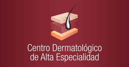 Centro Dermatologico DermaAid