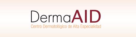 Derma-Aid Banner