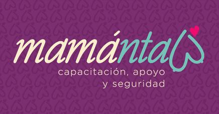 mamanta-menu