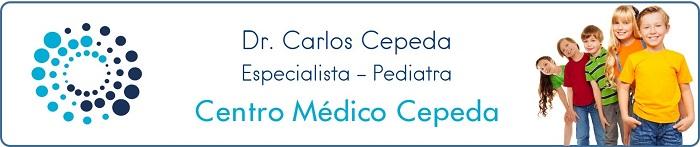 centro-medico-cepeda-dr-carlos-cepeda