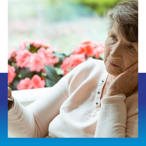 Tratamiento-para-el-Alzheimer-Dra-Cristina-Aguirre