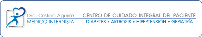 Dra-Cristina-Aguirre-Médico-Internista-Quito-Medical-Platinum3