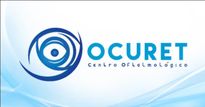 Oftalmólogos en Quito