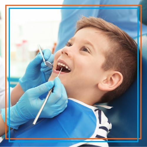 mydentist-kids-Objetivos-de-la-Ortopedia-Interceptiva-o-Funcional