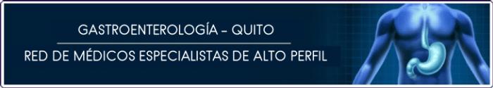 Gastroenterólogos-en-Quito-Medical-Platinum