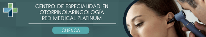 Otorrinolgaringólogo-Pediatra-Cuenca-Red-Medical-Platinum2-min